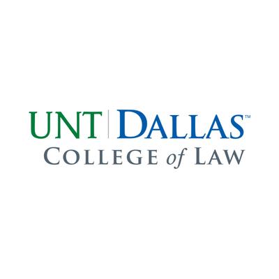 Unt Dallas College Of Law Event Calendar Stanza